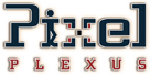 PixelPLEXUS.co.za